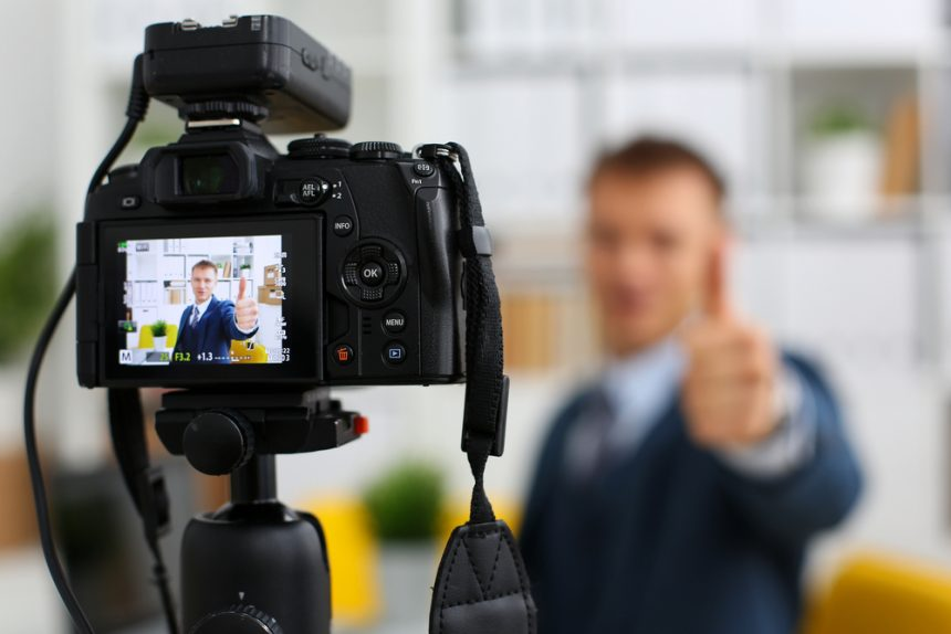 Tips-for-Creating-Corporate-Videos-for-Businesses-860x574